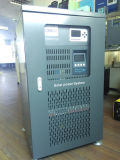 einphasiger Inverter 8~20kw Withcharge Controller für Sonnensystem