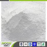 Het anorganische Witte Dioxyde van het Titanium van het Pigment