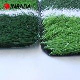 De decoratieve Kunstmatige Prijs van het Gras van het Gras van de Tarwe voor BinnenVoetbal
