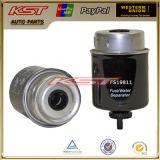 Wasser-Trennung-Filter Fs1275 1000fg Fh234 des Dieselkraftstoff-Fs19530 26560145