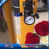 Rivestimento della polvere di Galin K1/strumentazione elettrostatici manuali becco/dello spruzzo con la pistola del rivestimento della polvere
