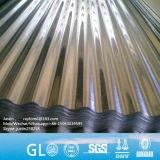 직류 전기를 통한 강철판 Z200 의 PPGI PPGL Hdgi Hdgl Gi Gl 권투 강철, 권투 기와