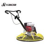 Kaida 5.5kw Hand Push Gasoline Concrete POWER Trowel Machine