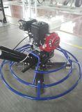 ホンダエンジンを搭載する浮遊物のBull力のこて(RWMG136)