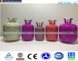 El depósito de gasolina disponible del helio de la ISO del En del PUNTO para infla el globo
