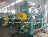16 ' Mixer van China (van xk-400) de de Rubber & Machine van de Molen van Twee Broodje