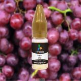 E-Líquido con sobre 500 sabores con el precio competitivo (HB-A-040)
