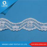 Nylon Spandex Narrow Lace для Lingeries