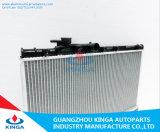 Radiatore di alluminio dei ricambi auto per St200 Carene/del Toyota Celica 94 - 97