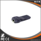 Cisco Módulo transceptor 1000BASE-T GBIC compatible para hilos de cobre de Categoría 5, 100m, conector RJ-45