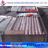 C91300 C91600 бронзовый Tin-Copper трубопровод в бронзовую втулку
