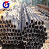 A335p11 Alloy Steel Tubes
