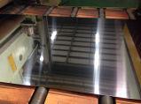 Le premier des bandes en acier inoxydable laminés à froid 430 fente