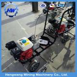 Die Herstellung der Maschinen/der Straßen-Markierungs-Lack-Maschine anstreichen