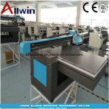 Una stampante UV a base piatta 600X900 di 6090 Digitahi