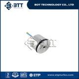 X19 (WTG19) Sensor de presión industrial