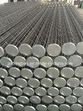 SS304 pour la cage du filtre à collecteur de poussière