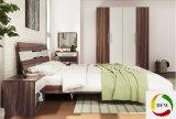 Apartamento de engenharia de mobiliário de aglomerado de Conjuntos de quarto