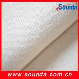 Hotsale pintura tipo lona de algodón y material de lona estirada Wholesale