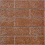 Mattonelle di pavimento rustiche di ceramica di Glzaed (4031)