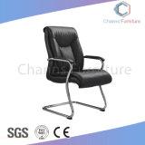 حديثة [أفّيس فورنيتثر] جلد اجتماع كرسي تثبيت ([كس-ك1833])