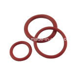 Pump를 위한 OEM Oil Resistant Viton Rubber Mechanical Seal O Ring