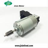 Motore elettrico del regolatore della finestra dell'interruttore dell'automobile