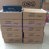 CMM коробка счетчика вместо карточки PCI (USB-303)