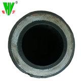 3 4 hydraulische Schläuche des Schlauch-verbindlicher Draht-flexible Gummi-SAE 100 des Hochdruck-R13