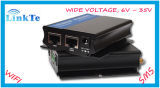 Wide Voltage DC를 가진 새로운 Arrivals Industrial 3G Network Router Openwrt: Lowest Price를 가진 5V~40V