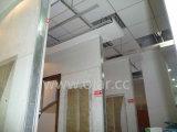 Звукоизоляция сухие стены системы цемента системной платы