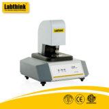 La norme ISO 534 / ISO 3034 Testeur d'épaisseur
