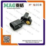 Détecteur 6q0927808b Mag3267 d'ABS de pièces d'auto