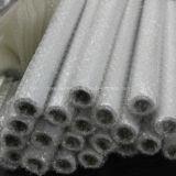 Rouleau de papier d'aluminium hygiénique pour le ménage pour aliments