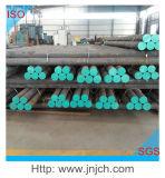 Hohe Präzision geschmiedete reibende Stahlrod für Kleber-Pflanze