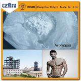 China-Fabrik-Zubehör-aufbauendes Steroid Hormon-Puder Aromasin