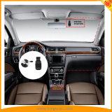 mini câmera do carro 2.0inch com o registrador da condução de veículo do sistema de Adas