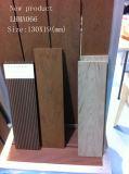 セリウム、Fsg SGSの証明書との防水屋外の木製のプラスチック合成のDecking
