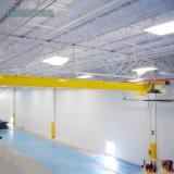 직업적인 단 하나 광속 천장 기중기 작업장 기중기