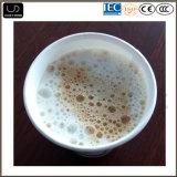 100E completamente automática fabricante de café del café con la amoladora