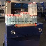 Krimp Verpakkende Machine voor de Fles van het Huisdier (wd-150A)