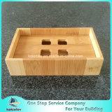 대나무 최신 판매 제품 대나무 접시 쟁반