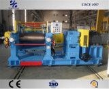 16дюйма резиновые заслонки смешения воздушных потоков машины для высокоэффективного резины заслонки смешения воздушных потоков