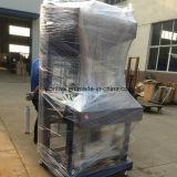 Emballage de film de rétrécissement--10bag/Min (WD-150A)