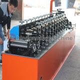 Hky Stud&Track walzen die Formung der Maschine kalt