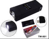 Amazing miniature torche électrique avec choc (TS-801)