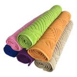 De Mat van de katoenen Badkamers van de Handdoek