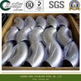 Fabricante inoxidable de la te del tubo de acero (317/317L/347/347H)