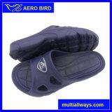 L'uomo confortevole EVA scarpe Slipper coperta con quattro colori (T1687)