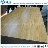 屋内家具のためのE0等級4FT*8FTのメラミン合板